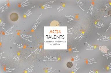 Act-talents-2